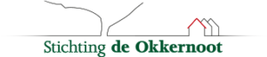 Stichting de Okkernoot